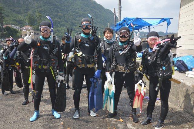 2017.8.19(土)-20(日)