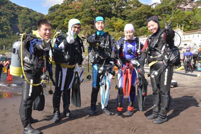 2016.11.26(土)-27(日)