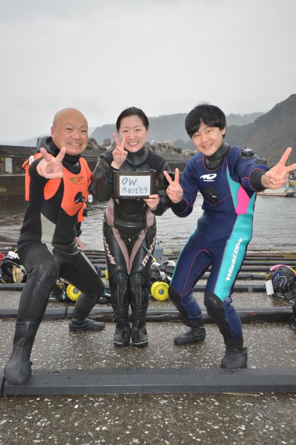 2017.3.1(水)-2(木)
