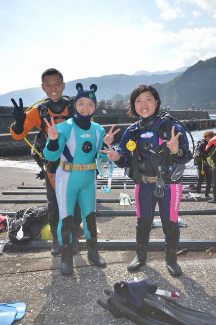 2016.10.19(水)