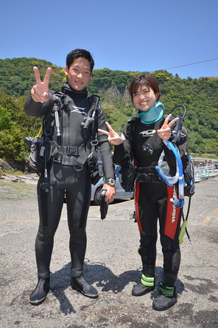 2017.5.11(木)-12(金)