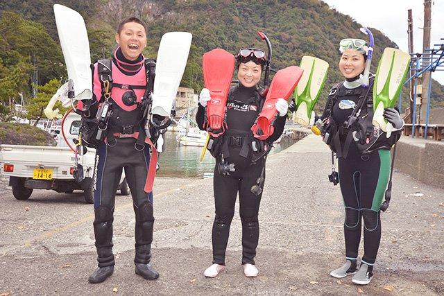 2018.10.31(水)-11.1(木)