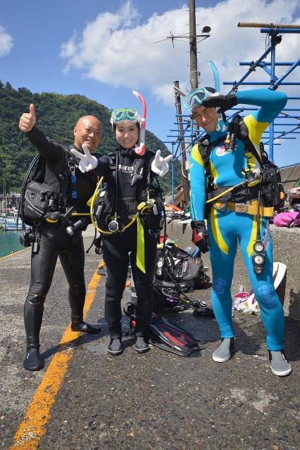 2016.8.31(水)