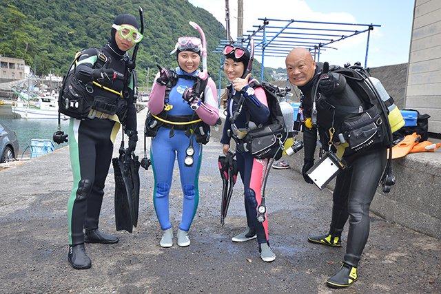 2018.7.19(木)-20(金)