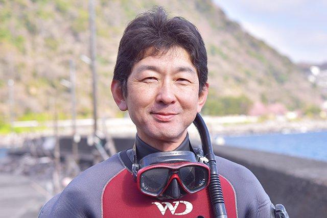 吉田 茂人