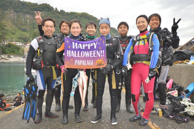 2016.10.29(土)-30(日)