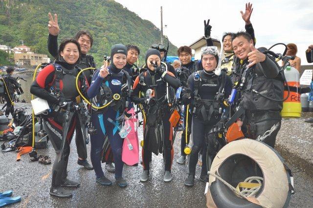 2016.10.8(土)-10(月祝)