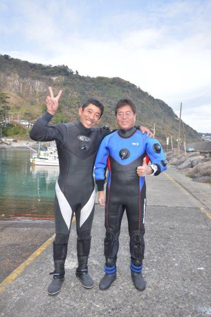 2016.12.20(火)-21(水)