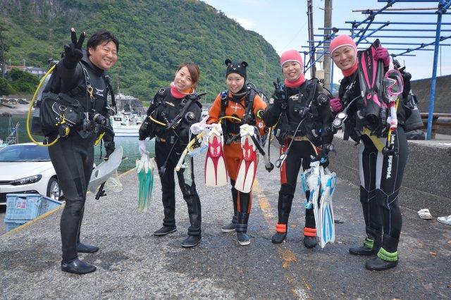 2017.5.17(水)-18(木)