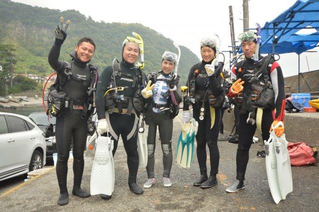 2018.8.28(火)-29(水)