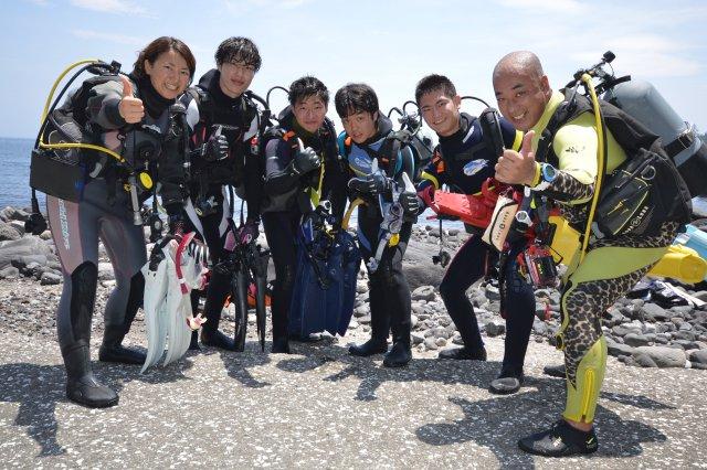 2016.7.2(土)-3(日)