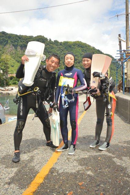 2016.8.3(水)