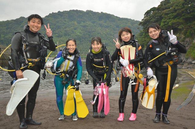 2016.9.17(土)-18(日)
