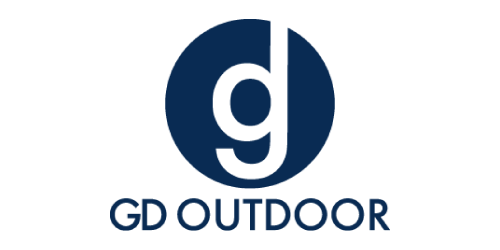 GD OUTDOOR