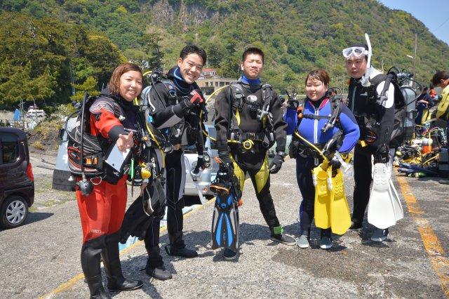 2017.4.29(土)-30(日)