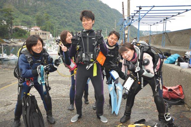 2017.10.3(火)-4(水)