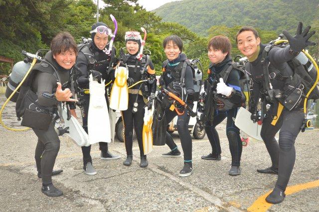 2016.7.20(水)-21(木)