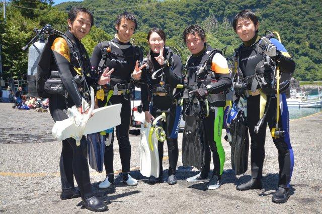 2016.7.30(土)-31(日)