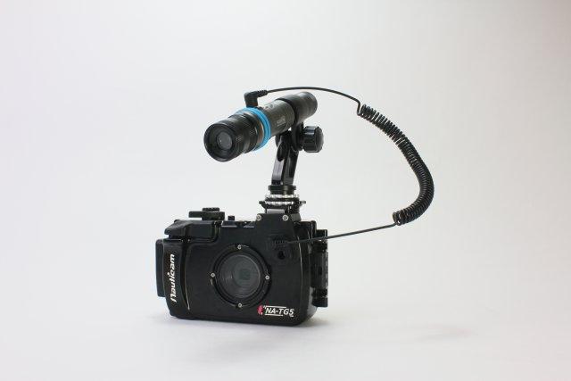 WF Smart Focus 1000FR