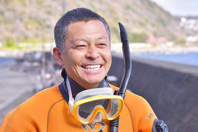 中塚 孝志