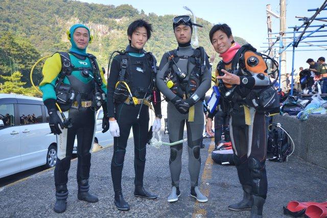 2016.11.12(土)-13(日)