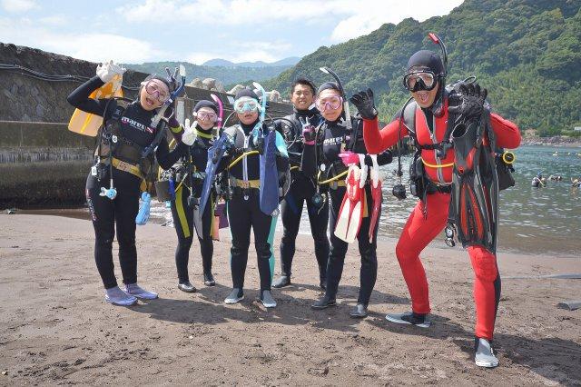 2016.9.3(土)-4(日)