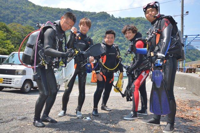 2017.7.19(水)-20(木)