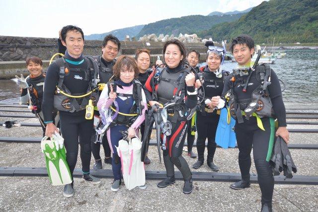 2016.9.10(土)-11(日)