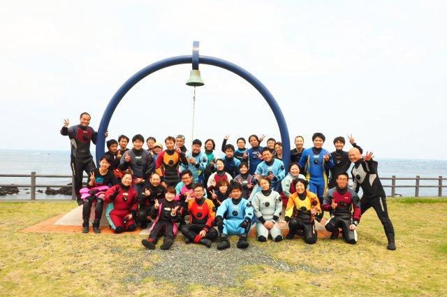 2019.5.3(金祝)-5(日)