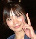 田邊 恵美子様