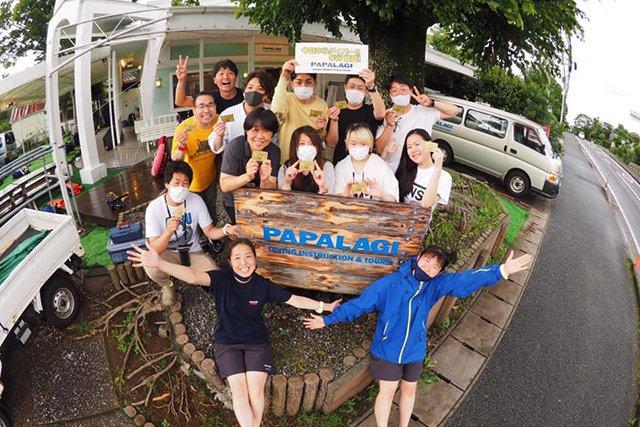 2020.7.7(火)-8(水)