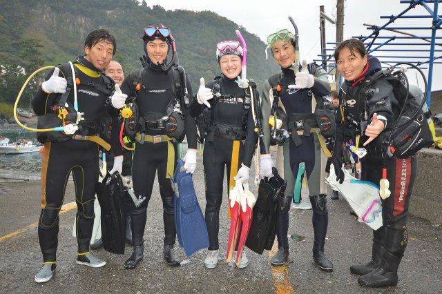 2016.10.24(月)-25(火)