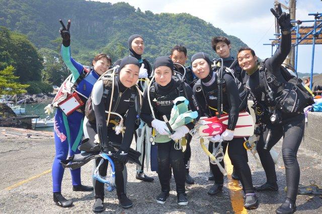 2016.7.23(土)-24(日)