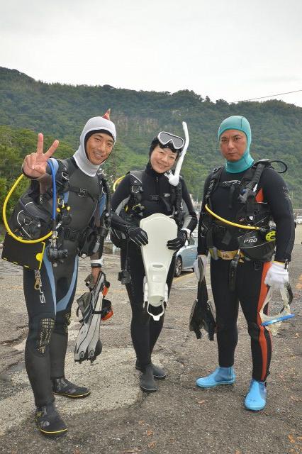 2016.9.15(木)-16(金)