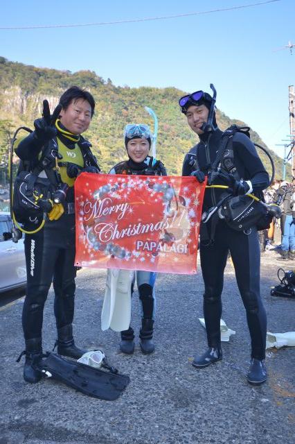 2016.12.3(土)-4(日)