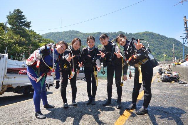2016.8.9(火)