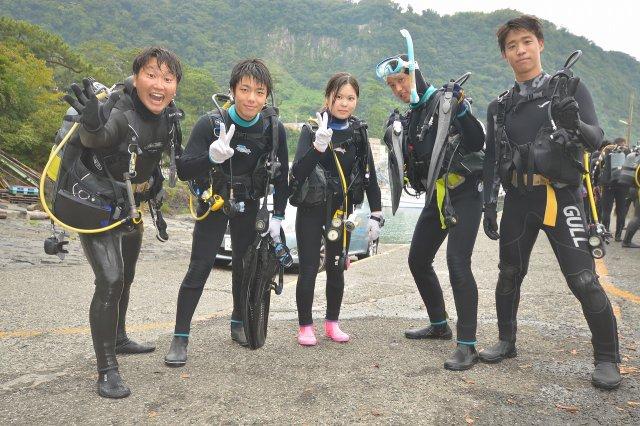2016.09.14(水)-15(木)