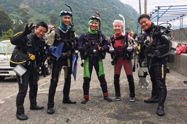 2018.5.1(火)-2(水)