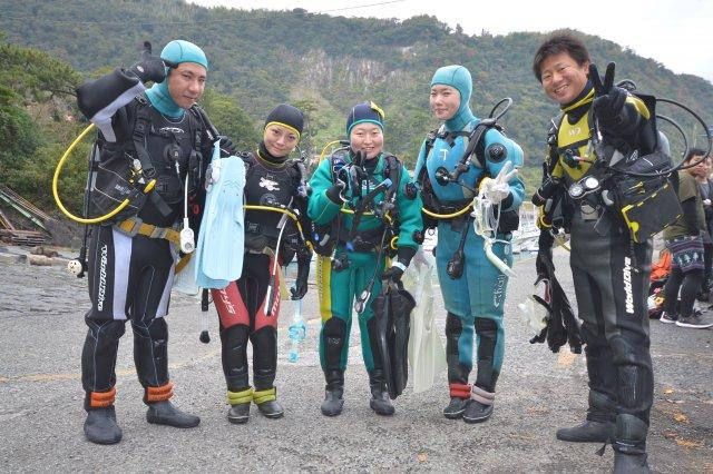 2016.11.16(水)-17(木)