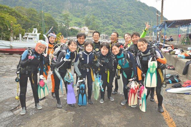 2016.8.15(月)-16(火)