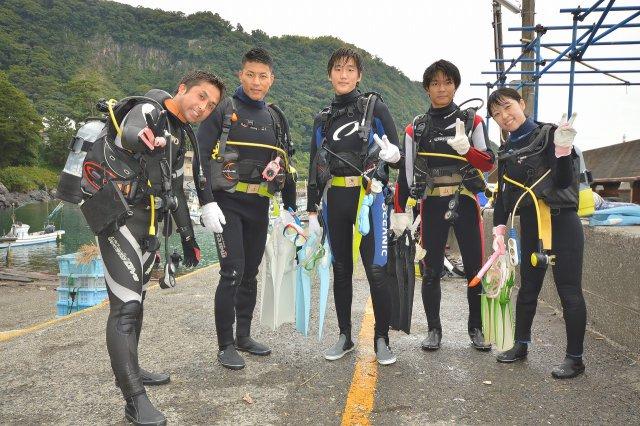 2016.9.6(火)-7(水)