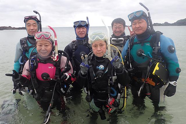 3月13日~15日 奄美大島ツアー