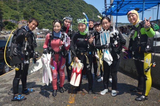 2017.8.5(土)-6(日)