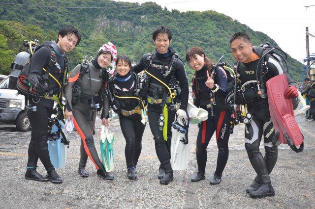 2016.7.9(土)-10(日)