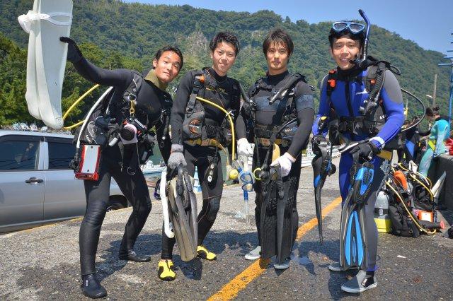 2016.9.1(木)-2(金)