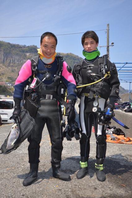 2017.3.29(水)-30(木)