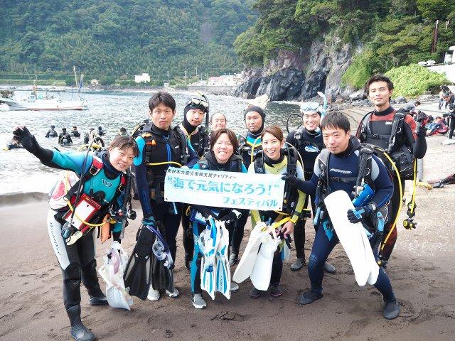 2016.10.15(土)-16(日)