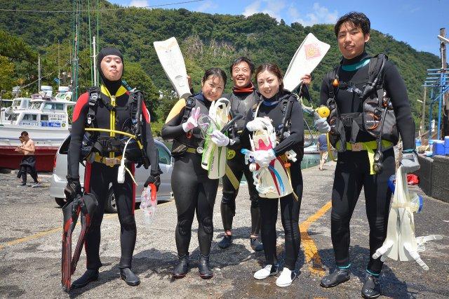2016.8-24(水)-25(木)