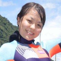 白井 泰葉さん