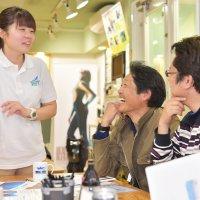 伊豆店セミナー